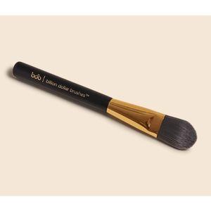NEW Foundation Makeup Brush
